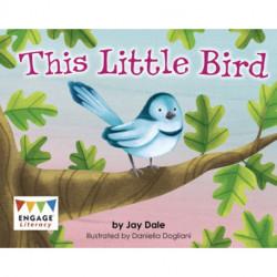 This Little Bird