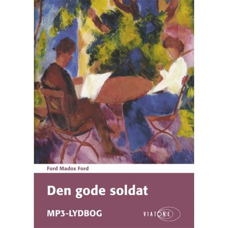 Den gode soldat