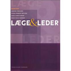 Læge og leder: en introduktion