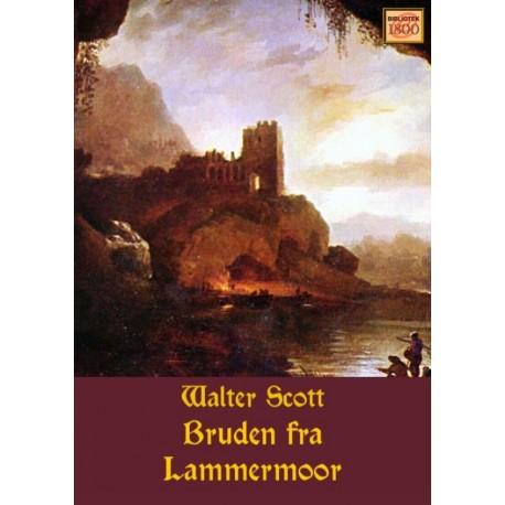 Bruden fra Lammermoor