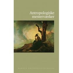 Antropologiske mesterværker