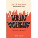 Berlins undergang. Dagbog fra Det Tredje Riges fald