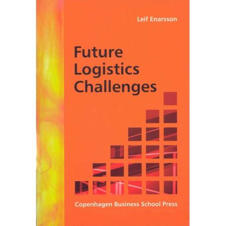 Future Logistics Challenges