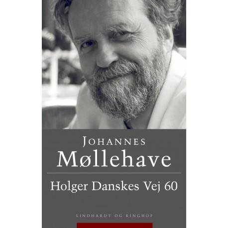 Holger Danskes Vej 60