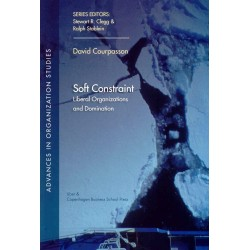 Soft Constraint: Liberal Organizations and Domination