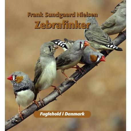 Zebrafinker