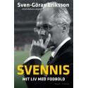 Svennis