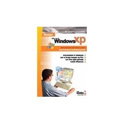Kursus i Windows XP