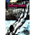 Kroppens filosof: Maurice Merleau-Ponty