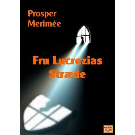 Fru Lucrezias stræde