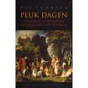 Pluk dagen: Romersk litteratur fra Plautus til Juvenal