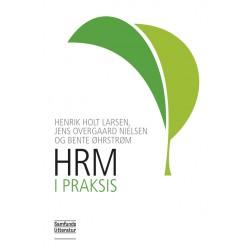 HRM i praksis