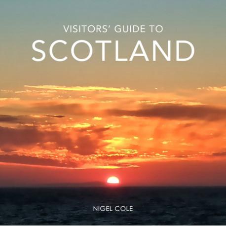 Visitors Guide to Scotland