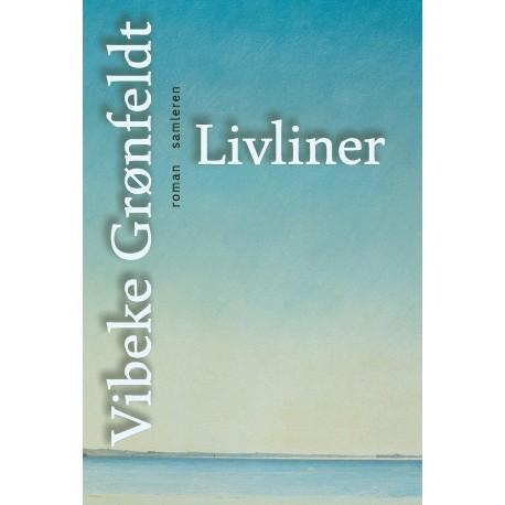 Livliner
