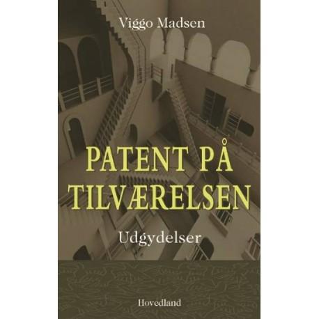 Patent på tilværelsen: Udgydelser