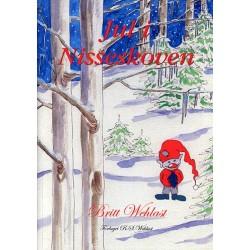 Jul i Nisseskoven