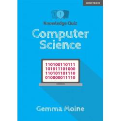 Knowledge Quiz: GCSE Computer Science