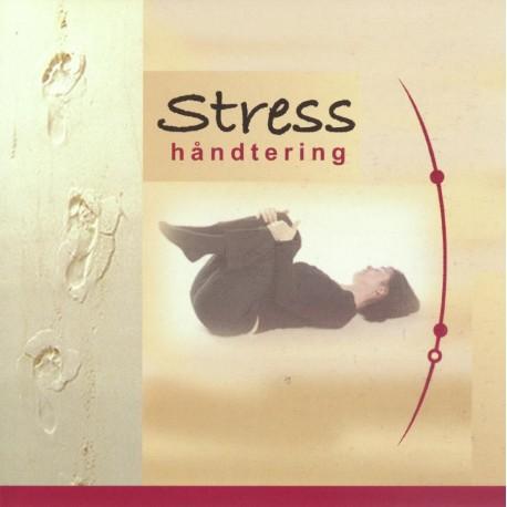 Stresshåndtering