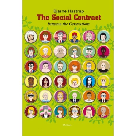 The social Contract Between the Generations