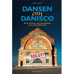 Dansen om Danisco: Bag om rekordsalget af et industriklenodie