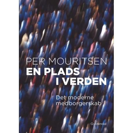 En plads i verden: Det moderne medborgerskab