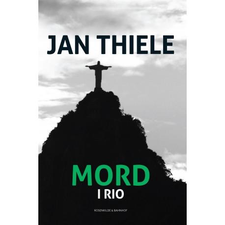 Mord i Rio