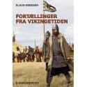 Fortællinger fra vikingetiden