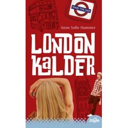 London kalder