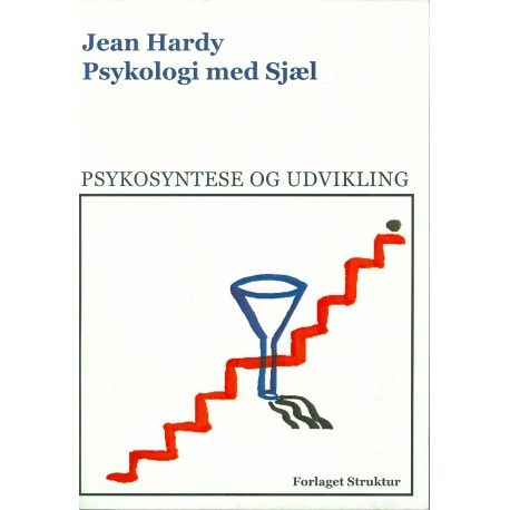 Psykologi med sjæl