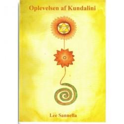 Oplevelsen af Kundalini