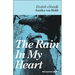 The Rain In My Heart