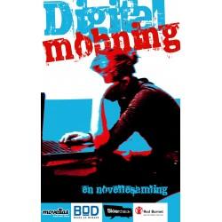 Digital mobning: - en novellesamling
