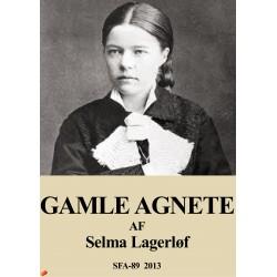 Gamle Agnete