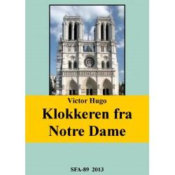 Klokkeren fra Notre Dame: Esmeralda