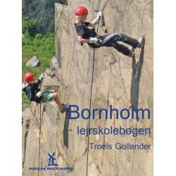 Bornholm: Lejrskolebogen