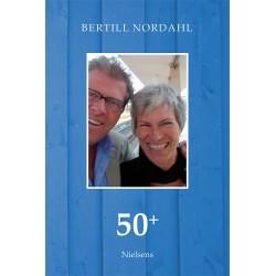 50 : Den tredje alder. Vi unge ældre