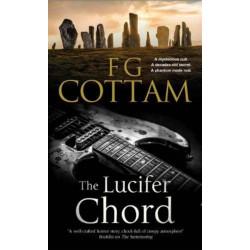 The Lucifer Chord