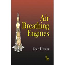 Air Breathing Engines