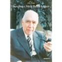 Strejftog i Niels Bohrs tanker