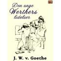 Den unge Werthers lidelser