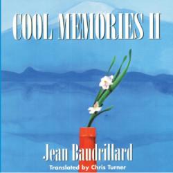Cool Memories II: 1987 - 1990