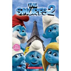 The Smurfs: Smurfs 2