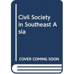 Civil Society in Southeast Asia