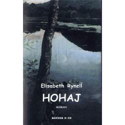Hohaj: roman