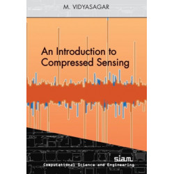 An Introduction to Compressed Sensing