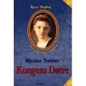 Kongens døtre: Hélènes St. Onges dagbog 1666