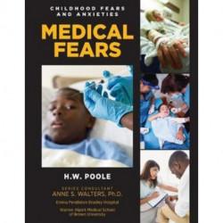 Medical Fears
