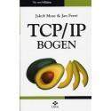 TCP/IP-bogen