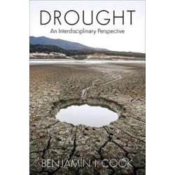 Drought: An Interdisciplinary Perspective