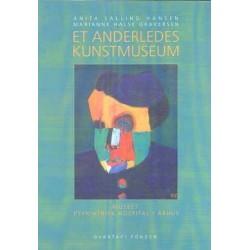 Et anderledes kunstmuseum: Museet Psykiatrisk Hospital i Århus